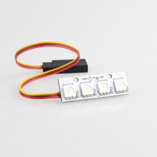 Lightbar RGB LED Mini