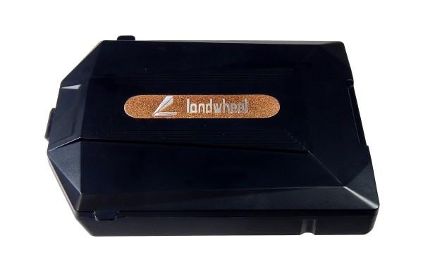 Akku für Landwheel Elektroskateboard