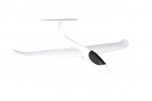 arkai Wurfgleiter Hand Launch Glider