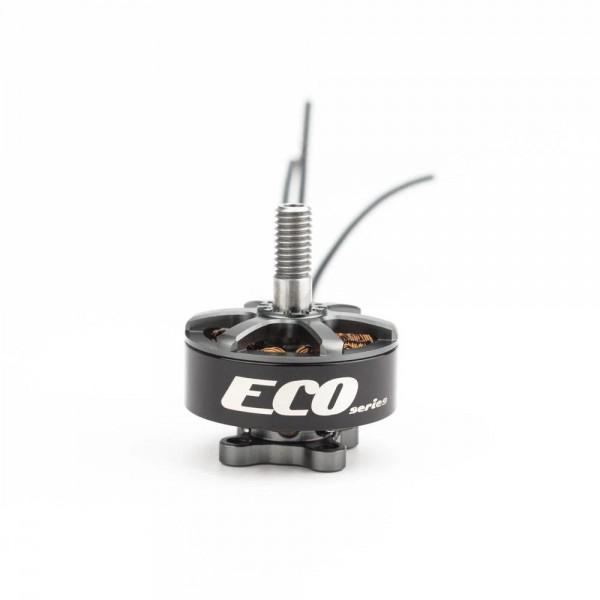 ECO2207-2400KV Brushless Motor