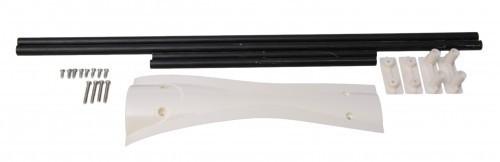 Tragflächen 1600 & 2600 mm für VIELE RC E-Segler