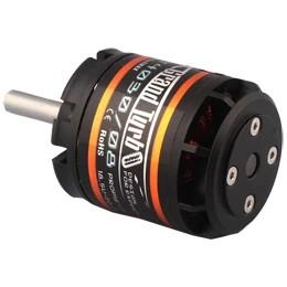 arkai BL Motor Grand Turbo - 4030 - 420 kv