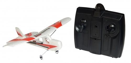 arkai RTF Micro TrainStar 200 mm