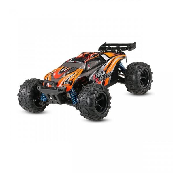 Speed Pioneer 1:18 RC-Car