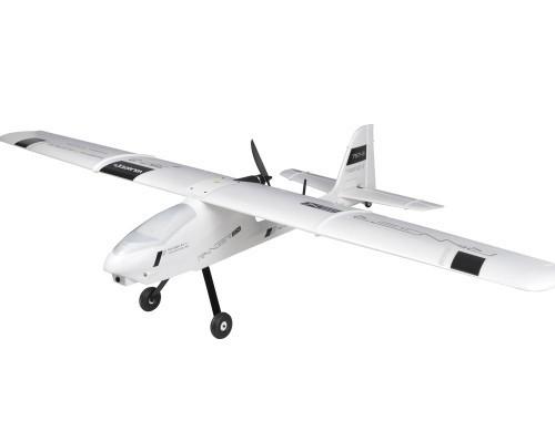 FPV Ranger EX - KIT 2000 mm