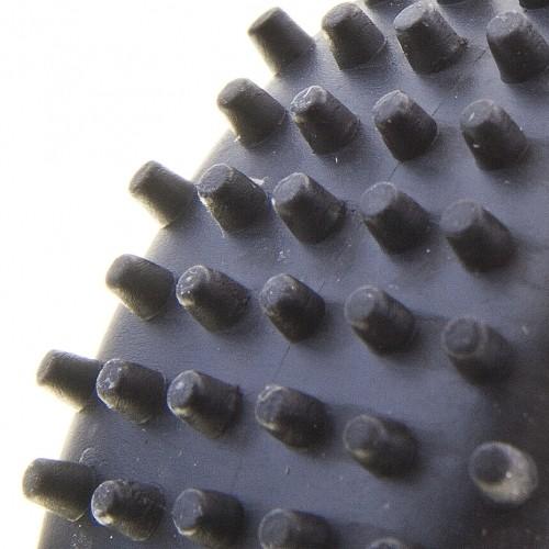 Noppenreifen - Small tyre sleeve FÜR ALLE 1:10er RC Cars