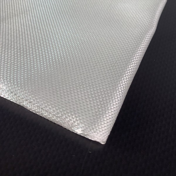Glasfasermatte, 100x100 cm, Finish - 80g/qm