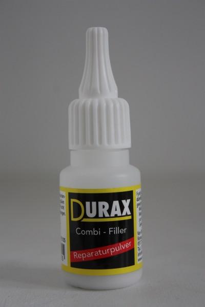Durax Combi-Filler-Pulver, 30g