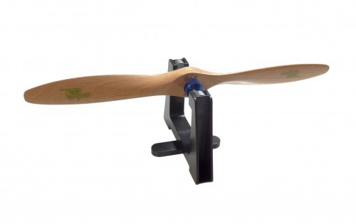 Propellerauswuchtgerät - Balancer Budget Version