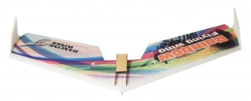Nuri - arkai DW 80 cm KIT für Impeller