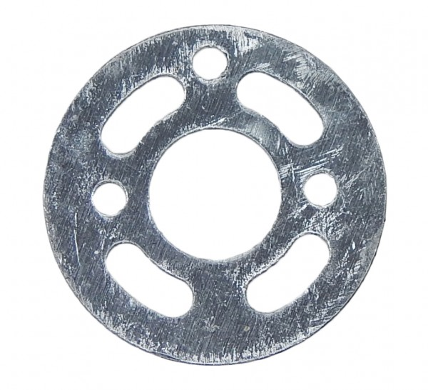 arkai Motorhalter Scheibe 26*10*0,8 mm
