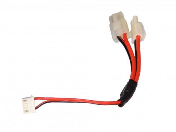 Adapter 3S Balancer auf Tamiya/Mini-Tamiya