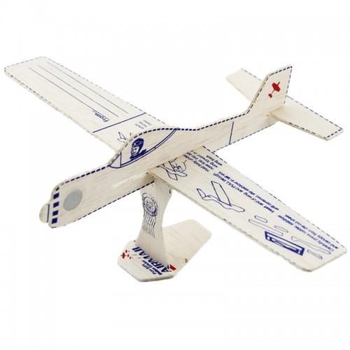 Luftpost / Airmail - Wurfgleiter