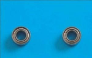 Kugellager 4x8x4, 2 Stk. für RC-Modellbau