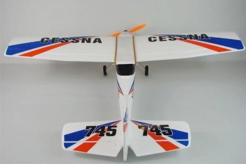 arkai Cessna RTF - 980 mm