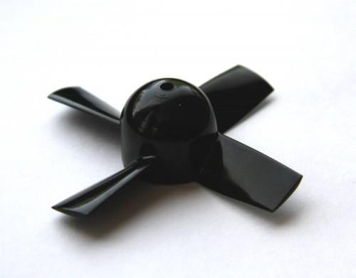 Impeller Rotor für den arkai Mega X Fighter