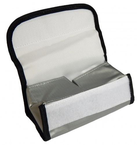 Lipo Guard/Safe, Box, 18,5x7,5x6cm