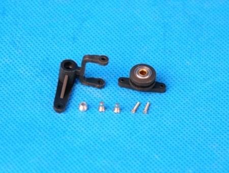 Heckrotorkontrollset - VIELE 450er Helis wie T-Rex & Co & Belt CP