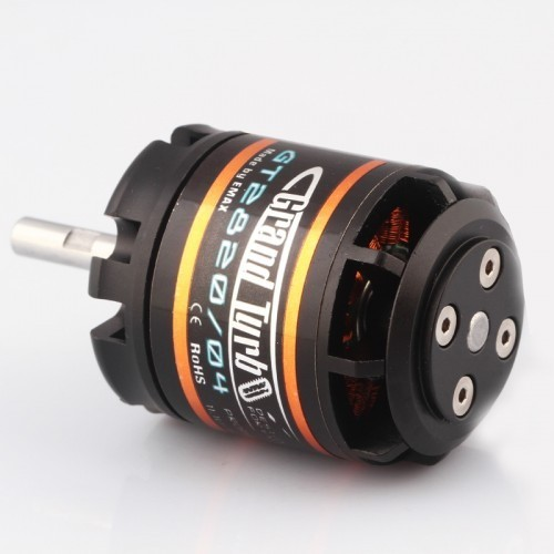 arkai BL Motor Grand Turbo 1460 KV