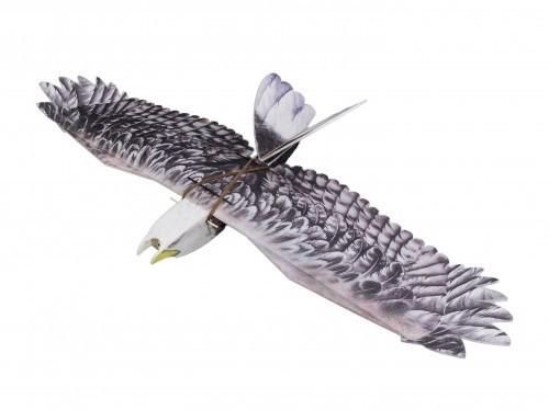 arkai Adler 1430 mm KIT