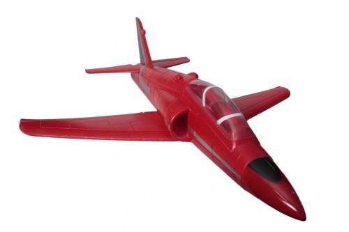 arkai Red Arrow Kit - 780mm