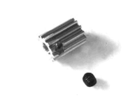 Motorrritzel - für Brushlessmotoren ALLER ART!!!