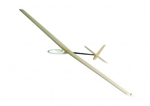 Hybrid DLG SAL Glider 1,5 M