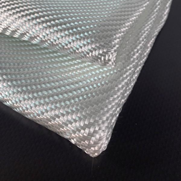Glasfasermatte, 100x100 cm, Silan