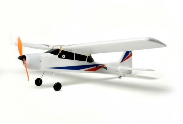 arkai Cessna ARF - 980 mm
