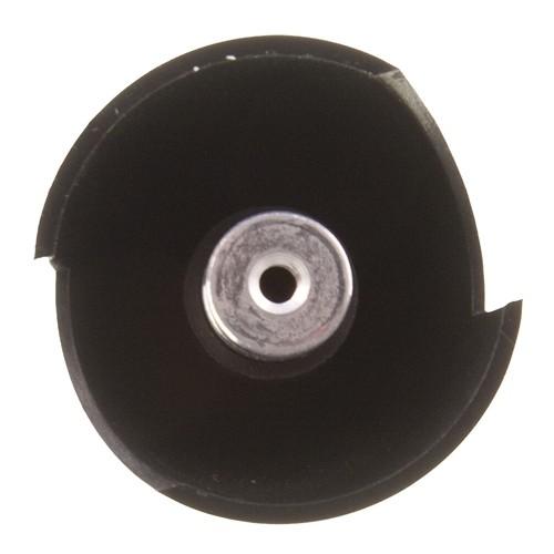 32mm Kunststoffspinner für Slowflypropeller