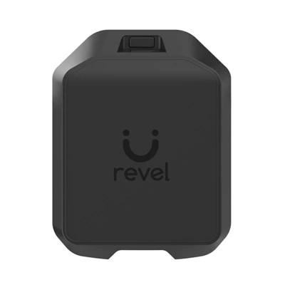 Revel Kit Akkupack