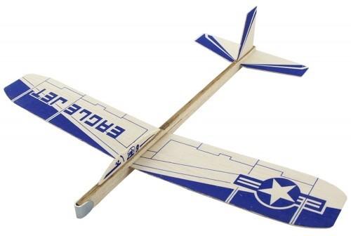 Eagle Jet Wurfgleiter