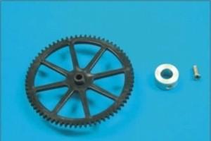 ORIGINALTEIL EK1-0321 - Getrieberitzel A - e-sky LAMA 2,v3,v4 und Robi