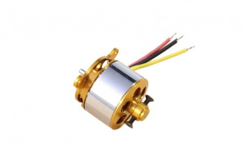 arkai BL-Motor C2226 1800 KV