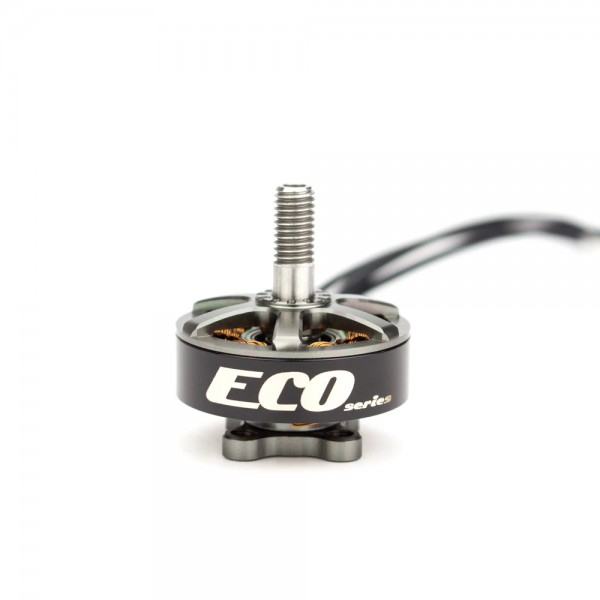 E-Max ECO2306-1700KV Brushless Motor
