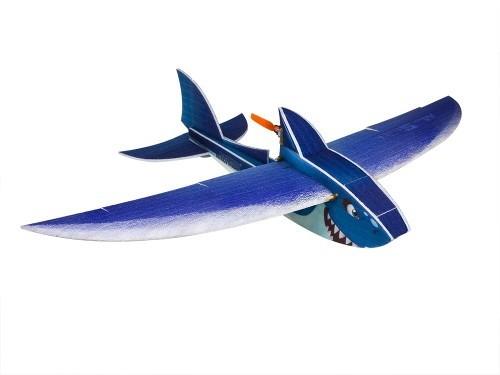 arkai Shark 1000 mm o.Motor
