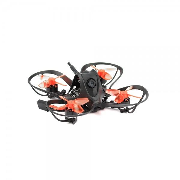 EMax Whoop Nanohawk FPV-Racing-Drohne, BNF-Version SUPERMINI