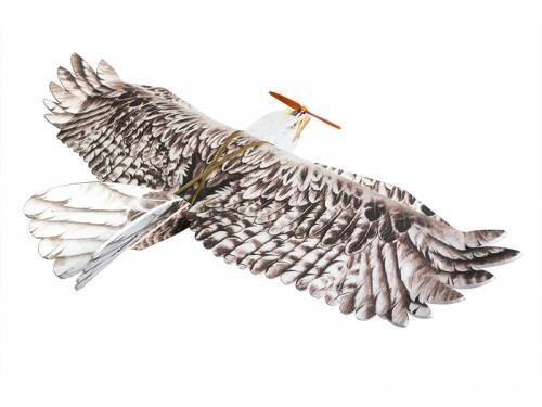 arkai Adler 1200 mm KIT - MINI