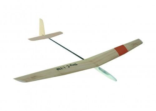 Sky-C, 1700mm, Segelflugzeug