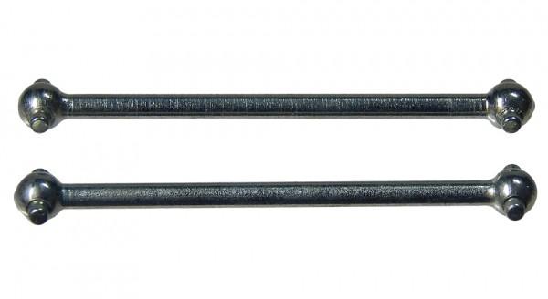 Antriebsknochen für viele 1:18er RC Cars - EK1-2031