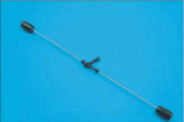 Stabilisator für ALLE Koaxhelis & Lama (EK1-0314)