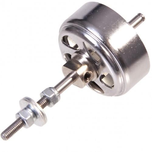 Motorglocke f. Brushlessmotor AX2306 - 6 Magnete