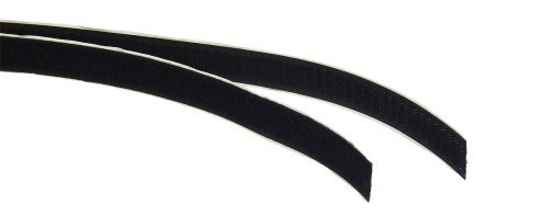 3M Klettband 2cm x 100cm