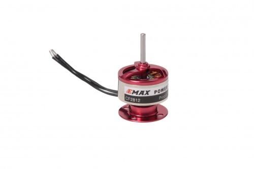 E:Max Brushless Motor 2812 1534 KV 2-3 S